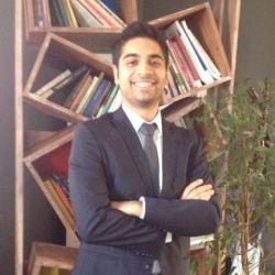 Mehmet Sait Oruç