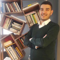 Selim Eyüpoğlu