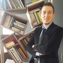 Mehmet Bozkurt