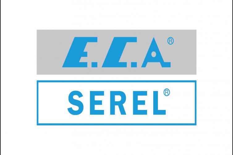 E.C.A. Serel