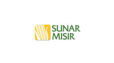 SUNAR MISIR