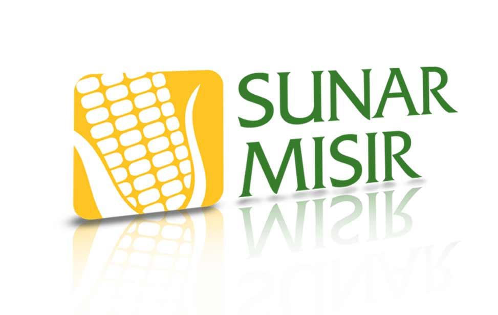 sunar misir logo - Sunar Mısır Ar-Ge Merkezi Olarak Tescillendi!