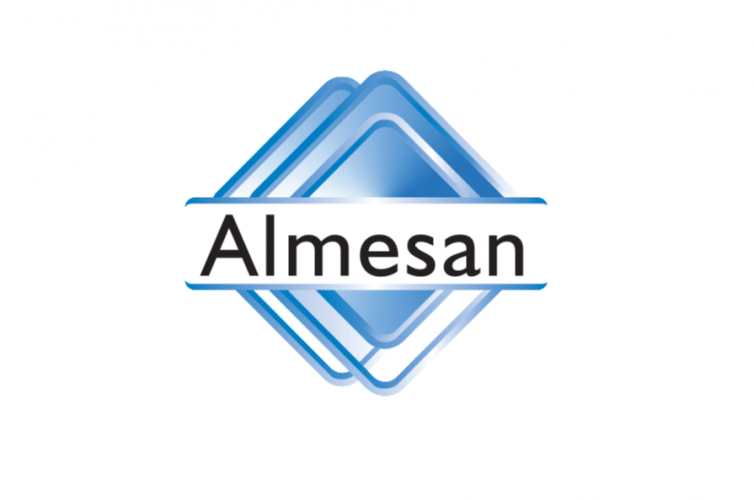ALMESAN
