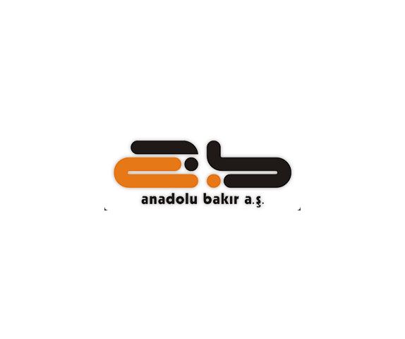 ANADOLU BAKIR