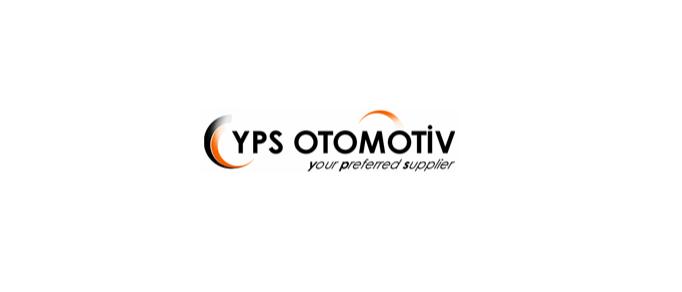 YPS OTOMOTİV
